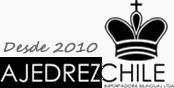 Ajedrez Chile | Tablero ajedrez | reloj ajedrez | ajedrez gigante | ajedrez
